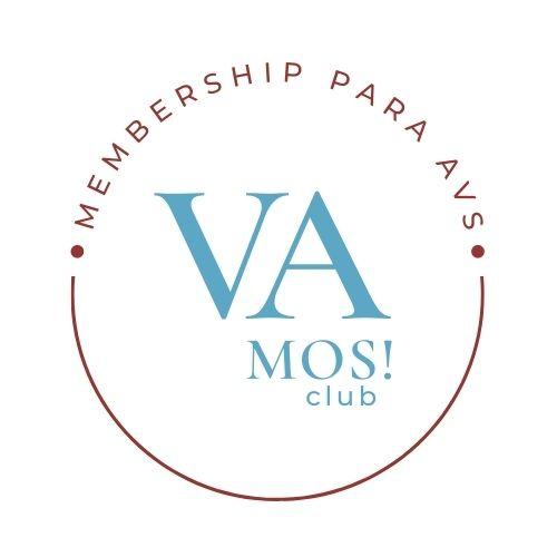 membership para assistentes virtuais