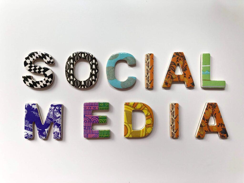 angariar o primeiro cliente redes sociais