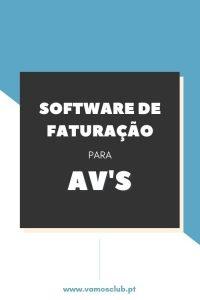 Software de faturação para assistentes virtuais – 3 alternativas aos recibos verdes