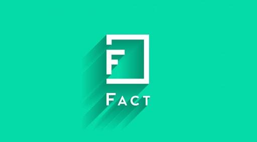 software faturação fact