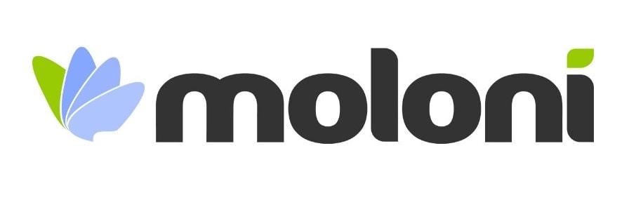 software faturação moloni
